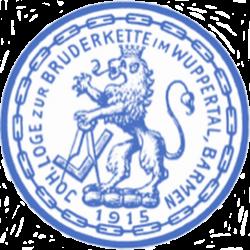 🎩 Zur Bruderkette im Wuppertal
