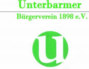 Freimaurer-wuppertal.de & UBV Logo