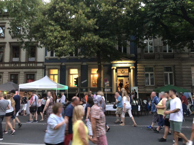 freimaurer-wuppertal-langertisch-2019-3